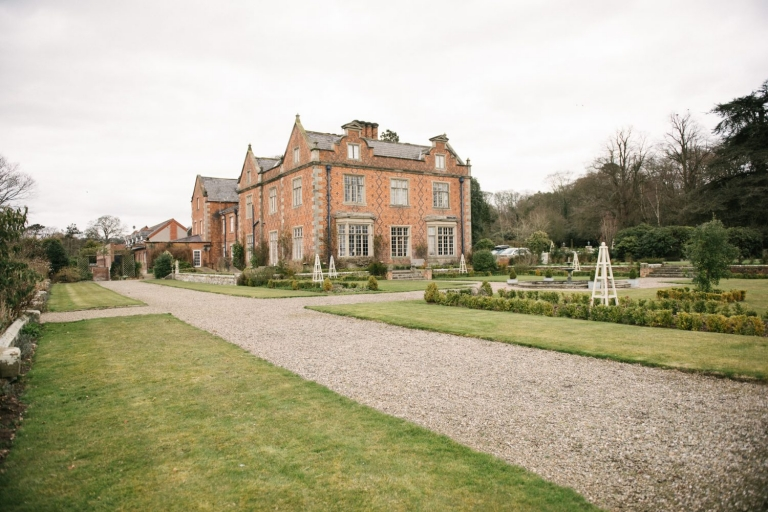 , chester, wrexham, flintshire, Mold, wedding photographer, willington, hall, willington hall,