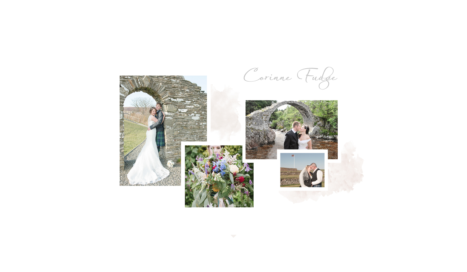 Fine Art Wedding Photographer Chester, North Wales and UK Corinne Fudge